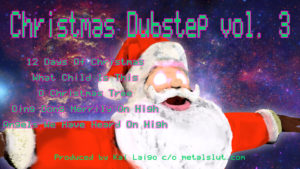 xmas-dubstep-2016-web